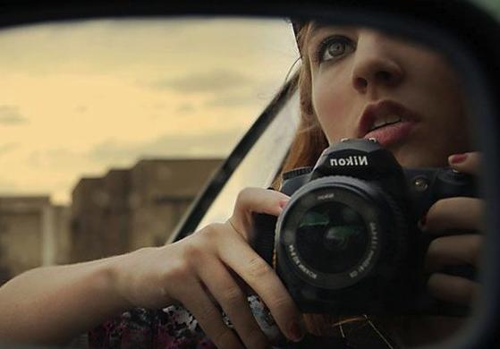 Consejos para tomar fotografías con una cámara vintage 0