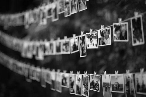 Consejos para tomar fotografías con una cámara vintage 3