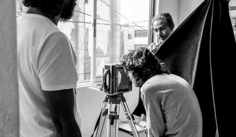 Consejos para tomar fotografías con una cámara vintage 5