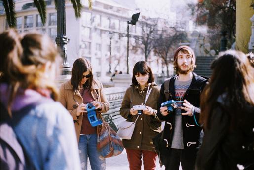consejos de fotografia para principiantes 7