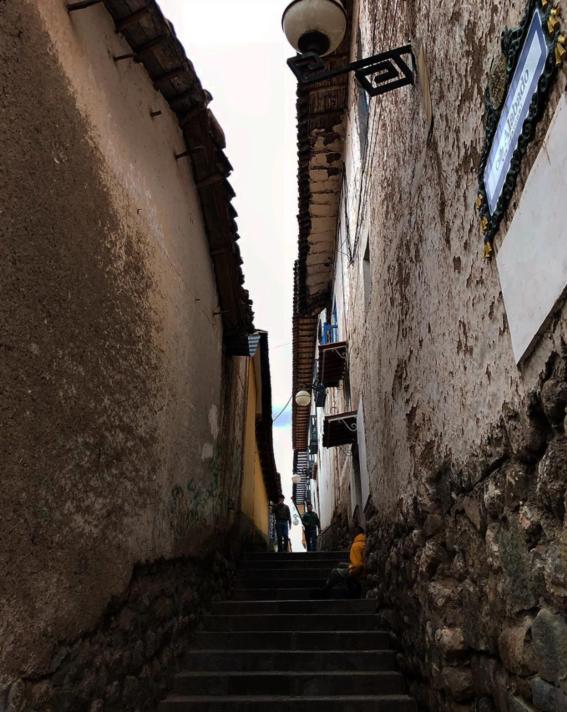 callejones famosos 1