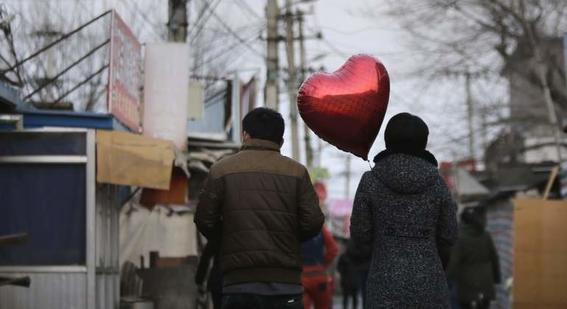 por que pasa la infidelidad 2