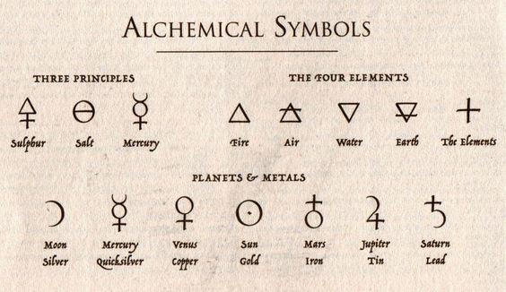 tatuajes de astrologia 4