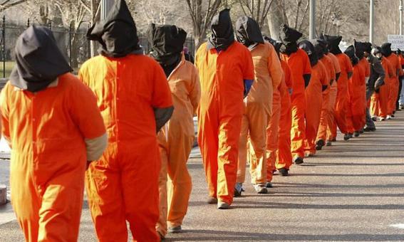 carcel de guantanamo cumple 16 anos de torturas 1