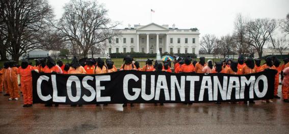 carcel de guantanamo cumple 16 anos de torturas 3