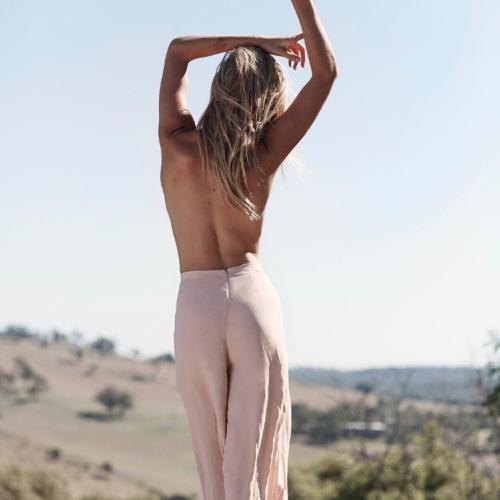 mitos sobre las mujeres sin curvas 2