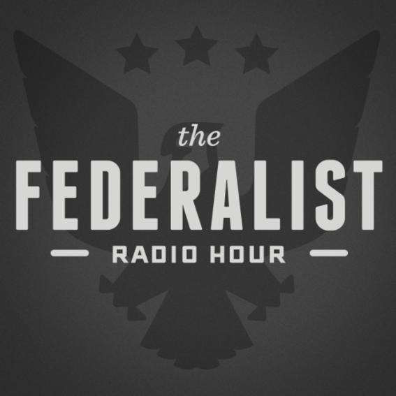 populista ultraconservadora la linea editorial de los medios que apoyan a trump 3