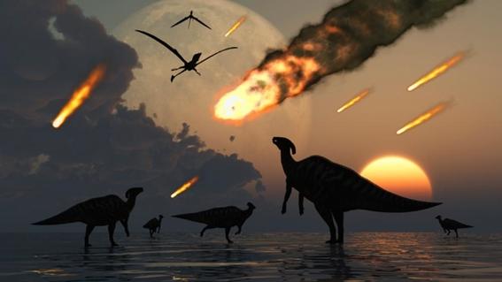 mitos de los dinosaurios 4