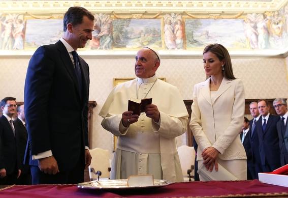 vaticano 5