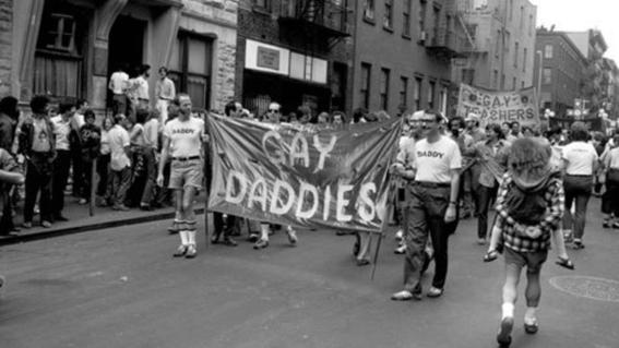 fotografias orgullo gay 6