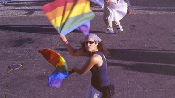 fotografias orgullo gay 7