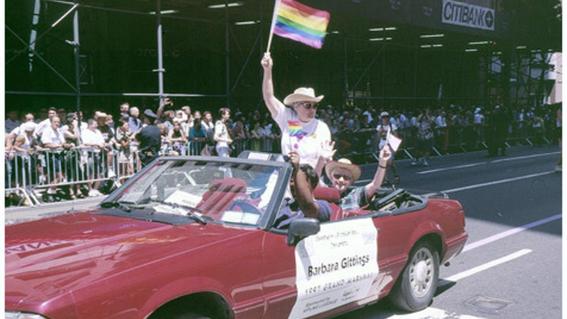 fotografias orgullo gay 10