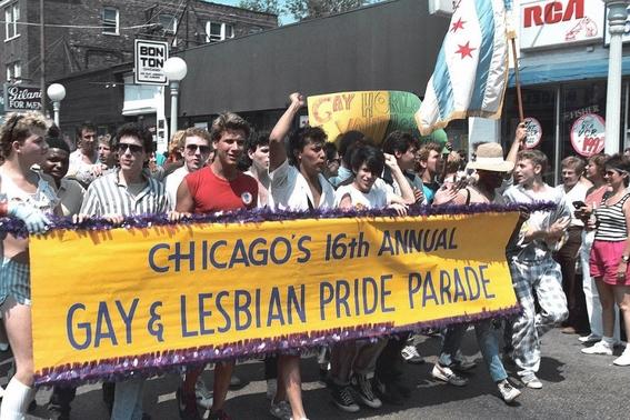 fotografias orgullo gay 14