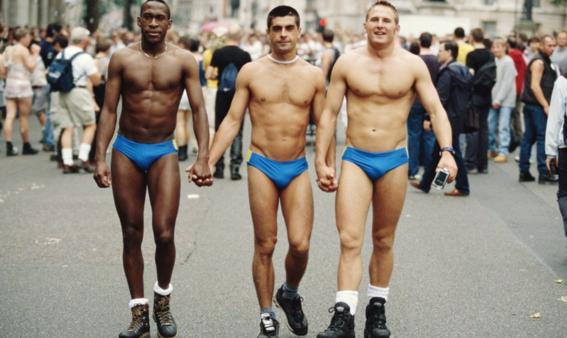 fotografias orgullo gay 15