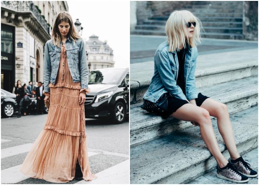 Prendas que puedes utilizar si no te interesa la moda pero sí verte bien 1