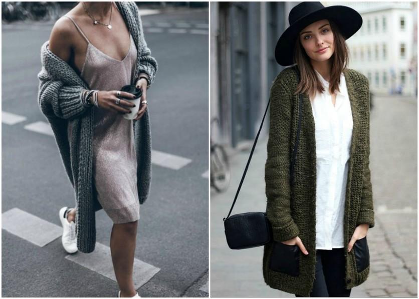 Prendas que puedes utilizar si no te interesa la moda pero sí verte bien 3