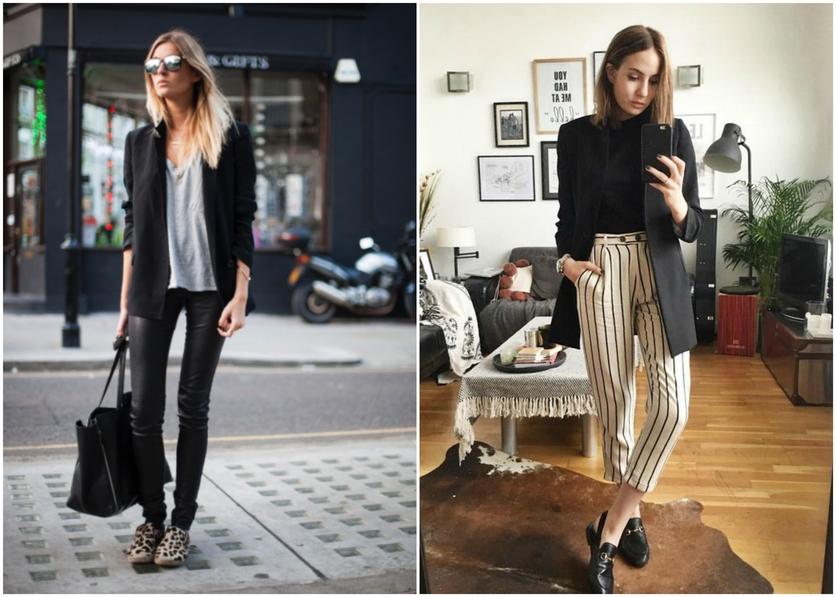 Prendas que puedes utilizar si no te interesa la moda pero sí verte bien 4