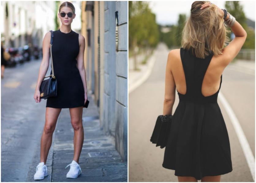 Prendas que puedes utilizar si no te interesa la moda pero sí verte bien 5