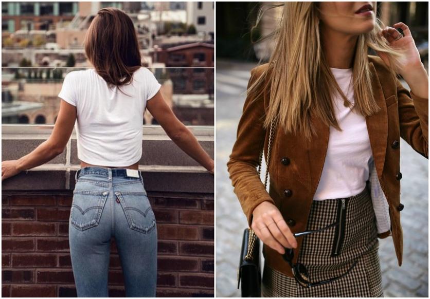 Prendas que puedes utilizar si no te interesa la moda pero sí verte bien 7