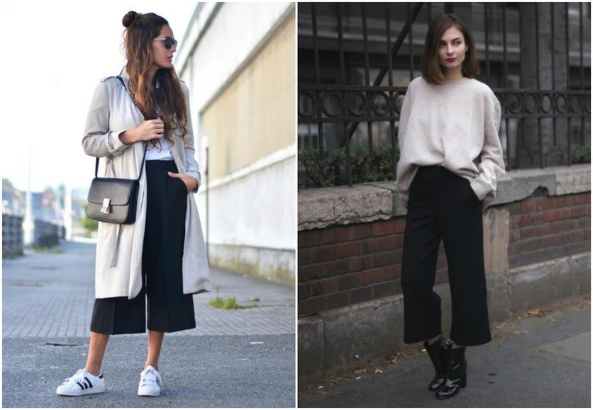 Prendas que puedes utilizar si no te interesa la moda pero sí verte bien 9