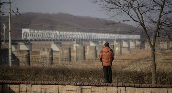 el lado oscuro de corea del norte contado por desertores 1