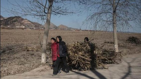el lado oscuro de corea del norte contado por desertores 2