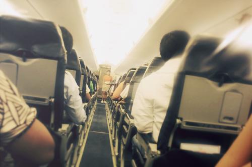 superar miedo a volar 2