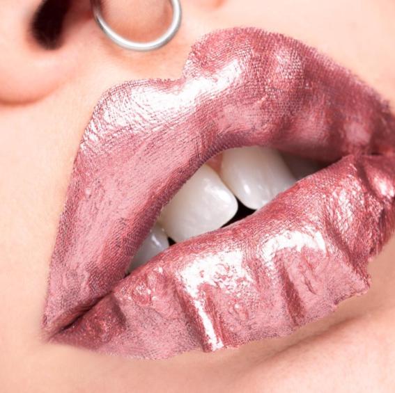 lip blush tattoo trend 3