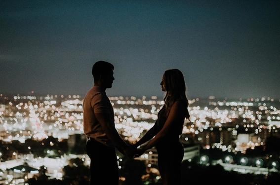 tengo tanta urgencia de besarte como de no volverte a ver 2
