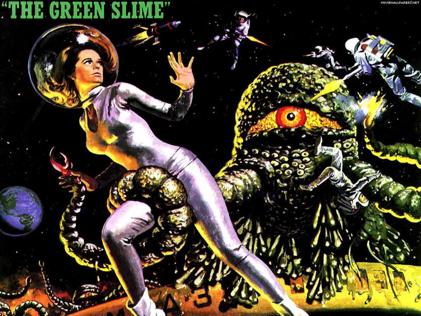 La ciencia ficción y el eterno temor de la humanidad al futuro que le espera 1