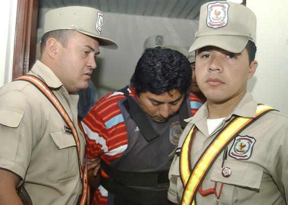 marco estrada gonzales el rey del paco en argentina 1