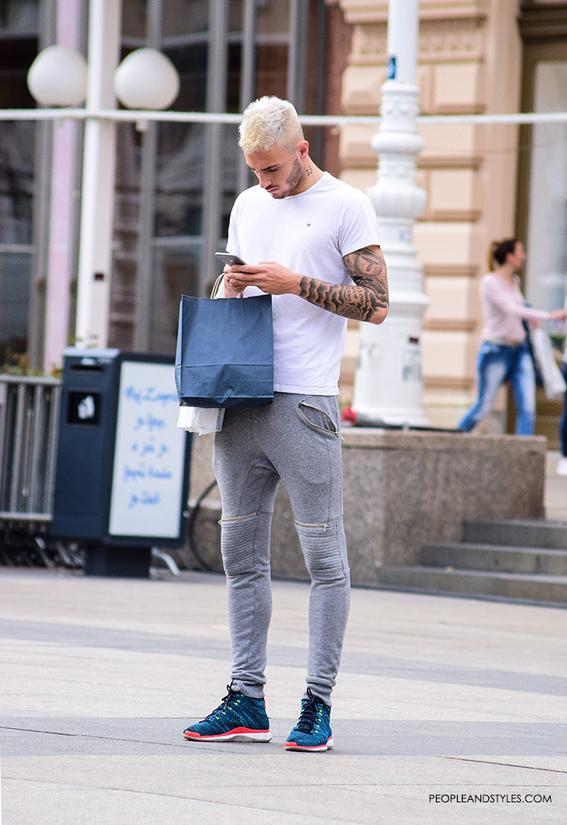 tipos de pants para hombre 3