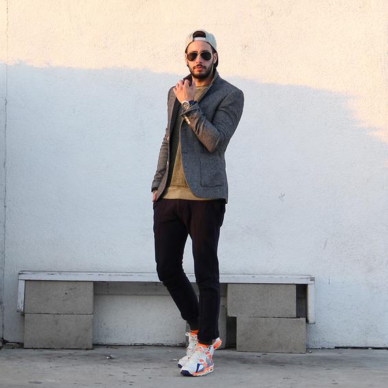 tipos de pants para hombre 6