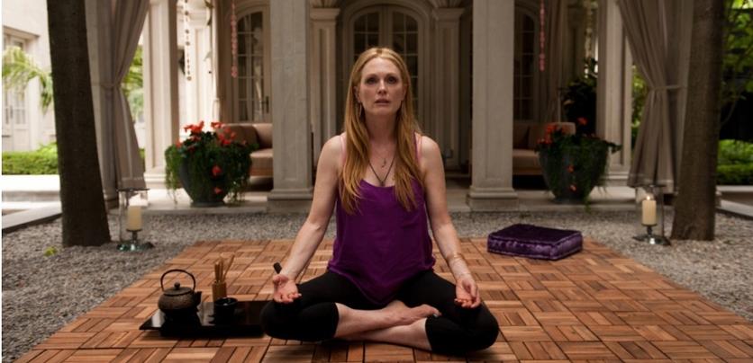 Cómo la meditación puede enseñarte a lidiar con las emociones negativas sin huir de ellas 2