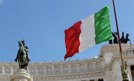 decadencia y ascenso de la derecha italiana con el regreso de berlusconi 1