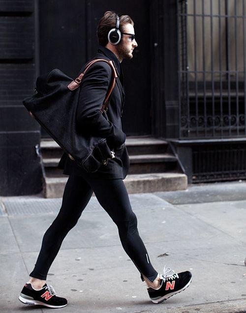 tipos de pants para hombre 8