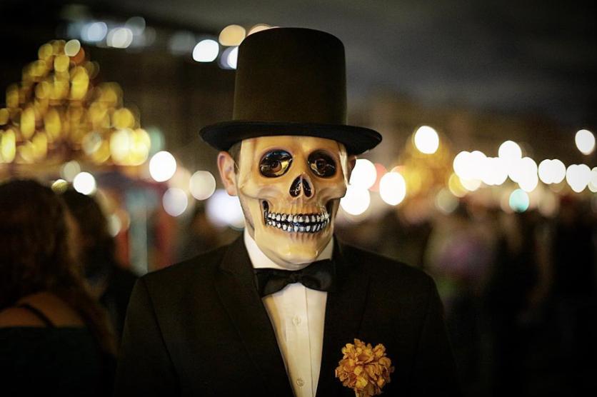 10 modismos mexicanos que los extranjeros no entienden 2