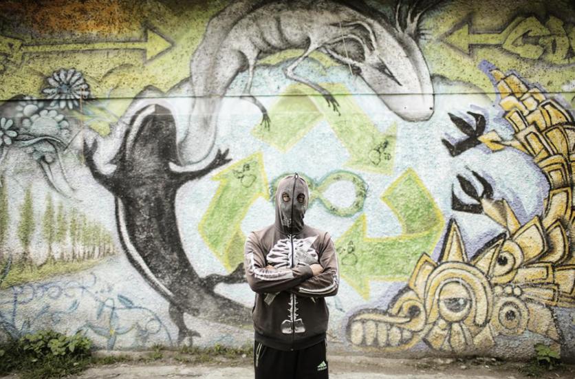 10 modismos mexicanos que los extranjeros no entienden 6
