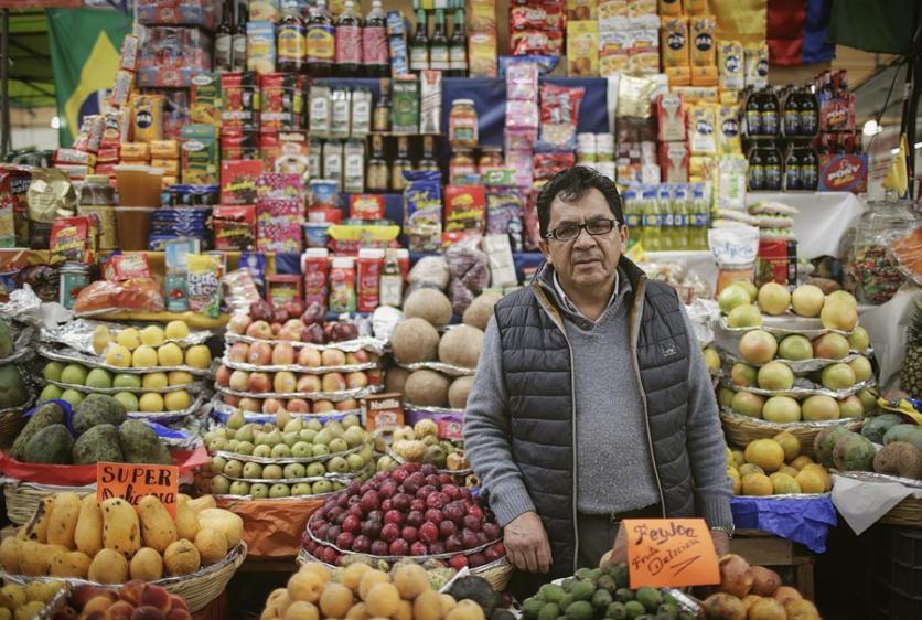 10 modismos mexicanos que los extranjeros no entienden 7