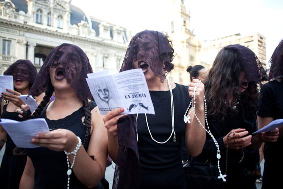 por que chile es el pais que mas rechaza la visita del papa francisco 4