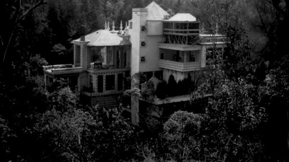 casa de la tia tona 3