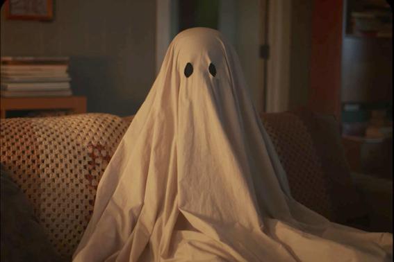 historia de fantasmas pelicula 4
