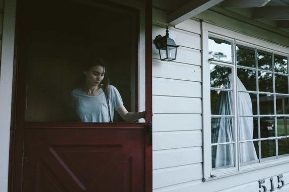 historia de fantasmas pelicula 5
