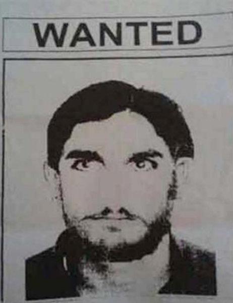 asesinato de zainab conmociona pakistan 1