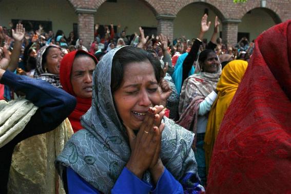 asesinato de zainab conmociona pakistan 3