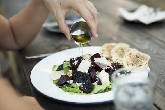 como evitar que la comida se pudra en tu estomago 6