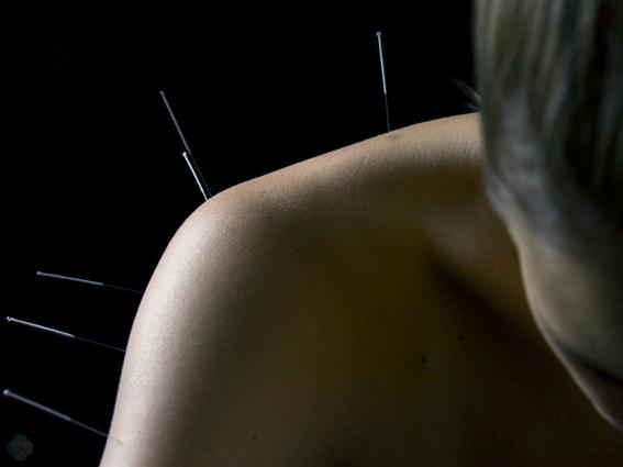 medicina alternativa contra cancer de mama 3