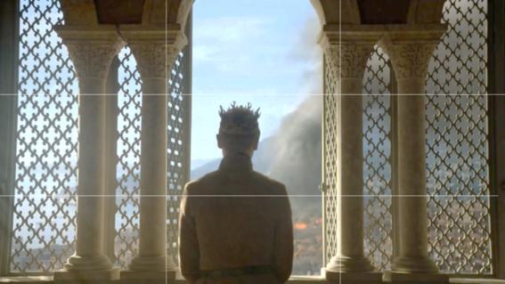 lecciones de game of thrones 1
