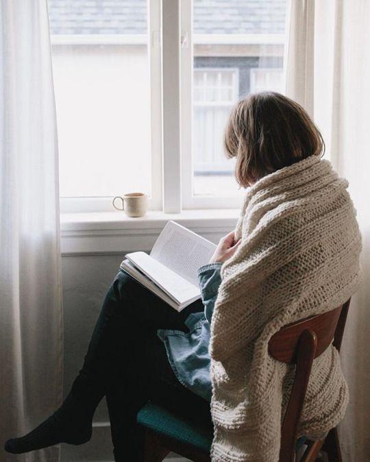 libros que te ayudaran a superar una infidelidad 1