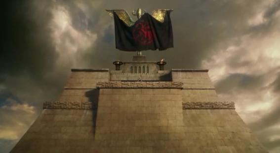 lecciones de game of thrones 10